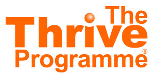 The_Thrive_Programme_Portrait_Web