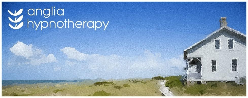 Anglia Hypnotherapy