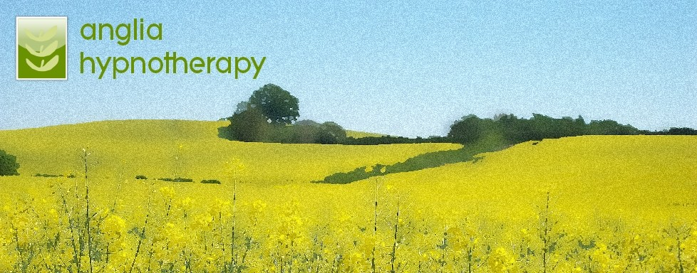 Anglia Hypnotherapy and Psychotherapy